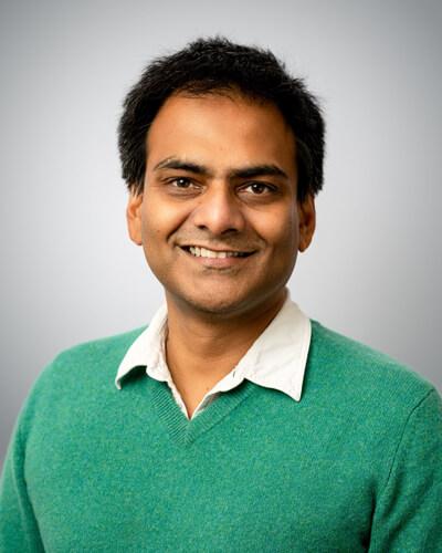 Bahi Kandasamy